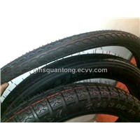 Bicycle Tyre / Tire (28* 1 1/2)
