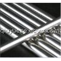 Bright Annealed Stainless Steel Pipe