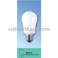 LED Light - CFL/ESL
