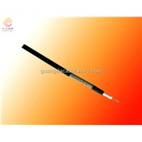Cable RG59 Cable for Television Equipments