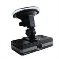Car Camera Recorder for Driving