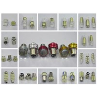 Car LED Bulbs