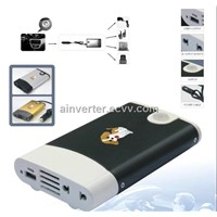 Car Power Inverter 120W