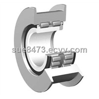 Chain Pulley Heavy Application (MR.060 MR.061 MR.062 MR.063)