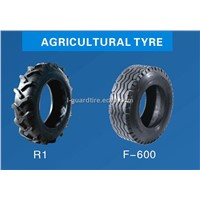 Agriculture Tyre - Farm, Tractor