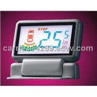 Color LCD Module (Field Sequantial Color Liquid Crystal Display)