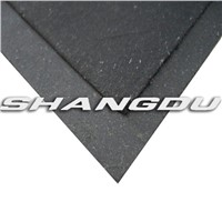Compressed Asbestos Jointing Gasket Sheet