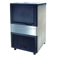 Cube Ice Maker (15KG to 60KG)