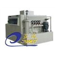 Cutting Dies Precision Etching Machine