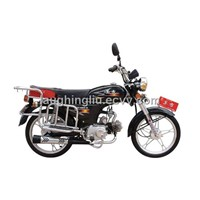 70CC Motorcycle (DF70-5)