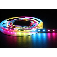 DIGITAL 1606IC 32PCS/M LED Strip