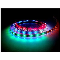 Digital LED Strip