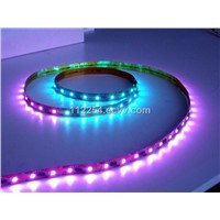 LED Strip (DMX 1606IC 32PCS/M)