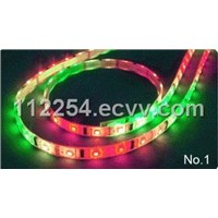 LED Strip (DMX 6803IC)