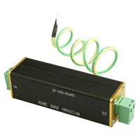 Data Signal Surge Protector(SPD)