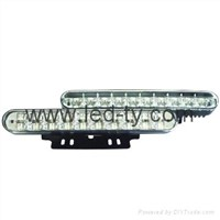 Daytime Running Light-20