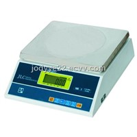 Digital Weight Scale - Capacity 30kg