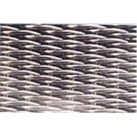 Dutch Wire Mesh with Free Samples