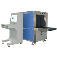 X-Ray Baggage Scanner (EAST-6550)