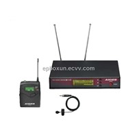 Wireless Lapel Microphone (EW122G2)