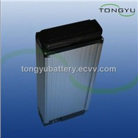 E-Bicycle Battery