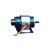 Electromagnetic Clutch Brake Assembly