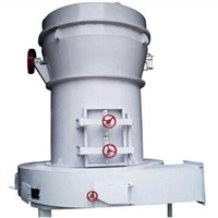 Energy saving stone grinder,grinding mine mill