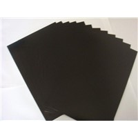 Flame-Retardant Grade Polycarbonate Film