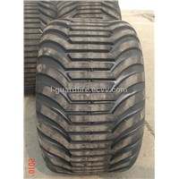 Forestry Floattion Tire (600/50-22.5)