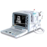 Full Digital Ultrasound Scanner Gw510
