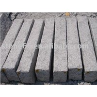 Grey Granite Kerbstone (G359)