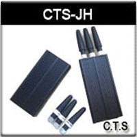 GSM 3G Jammerof Portable Size CTS-JH