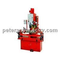 Gas Valve seats Boring machine