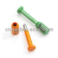Security Bolt Container Seal (HB-T104)