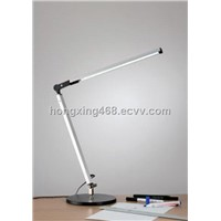 LED Table Lamp (102A)