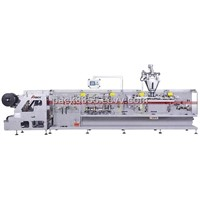 HFFS Packaging Machine (HP-280 Series)