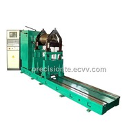 H Series Horizontal Balancing Machine