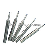 High Quality PERMAX 32 Series soldering tip
