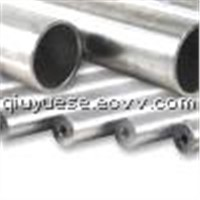 High-Pressure Seamless Steel Tube for Diesel Engine
