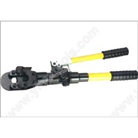 Hydraulic cutters,cable cut, cut strand, cable scissors YS-40A
