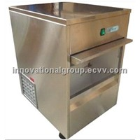 Ice Maker (ZB26)