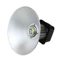 Industrial Light Warehouse Light - 100W