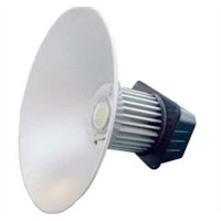 Industrial Light Warehouse Light 100W