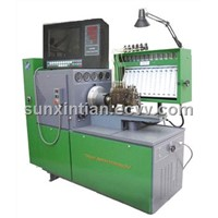 Working Station Type Test Bench (JHDS-5)