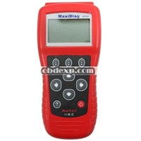 Code Scanner Code Reader for Japanese Cars (JP701)