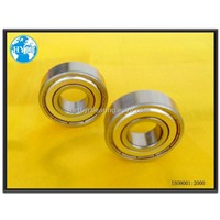KOYO Bearing 6205 2rs