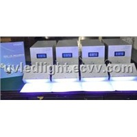 LCD UV LED Curing Machine