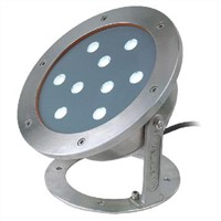 LED Flood Lighting (L-B01801)