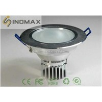 LED High Power Ceiling Downlight 11W