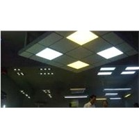 LED Panel Light 18W  300mm x 300mm x 9mm